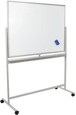 Dry Erase Board Stand (VIVO Mobile Dry Erase Board 48