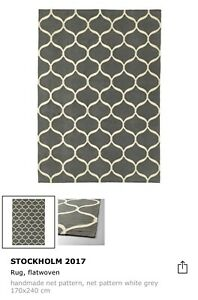 ikea rugs in Perth Region, WA | Rugs & Carpets | Gumtree