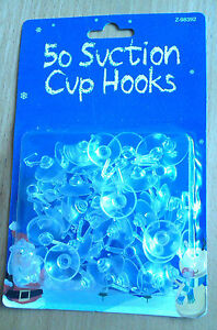 50-suction-cups-with-plastic-hooks-for-windows-decorations-christmas-lights