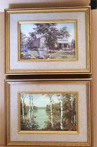 Keirstead Prints
