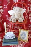 Little Chairs Antiques