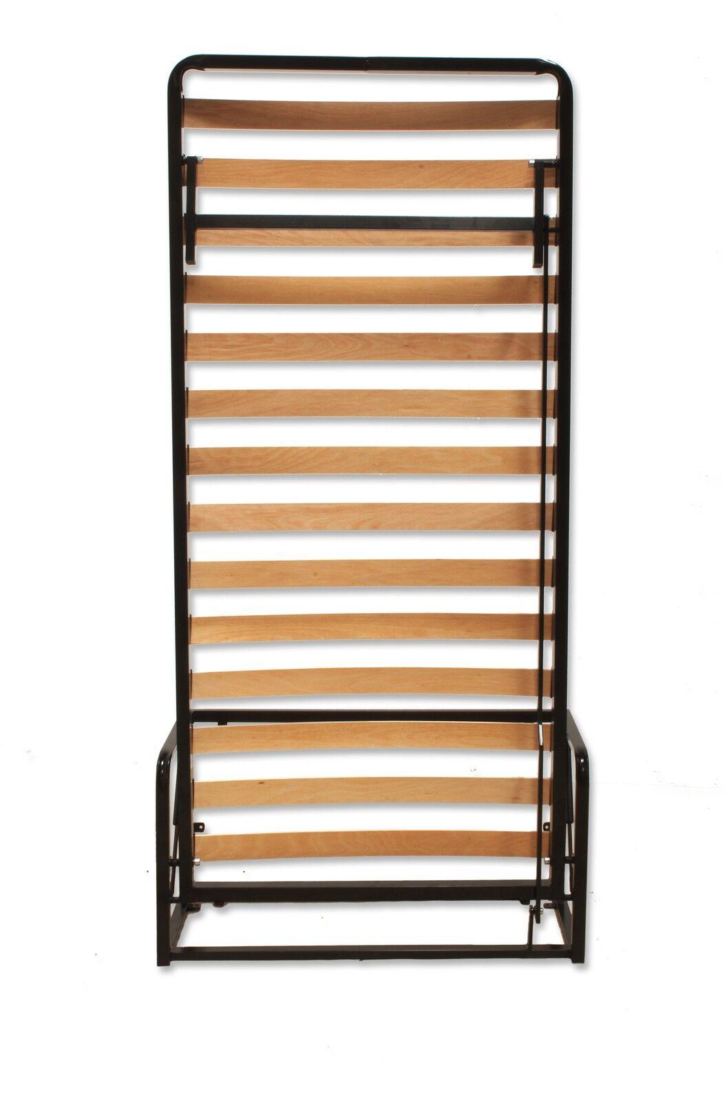 somier cama abatible vertical cama empotrada vertical cama plegable x
