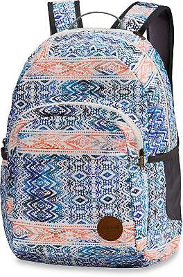 fd77af6dce8d6 Dakine Womens Backpack - Ohana 26L - Bag Pack - Sunglow