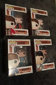 Goodies Pop Vinyl