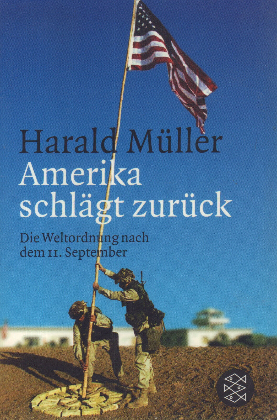 Harald Mueller im radio-today - Shop