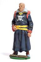 Baron Samedi - Personaggio 3d In Resina - Statuetta Serie Tex Hachette -  - ebay.it