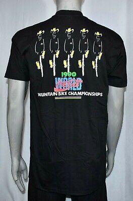 Herren Basic Sommer Casual Tee Sport Freizeitshirt Crew-Neck Gym kurzarm T-Shirt