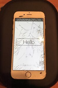 IPhone 6 for sale!! Only 175$!!