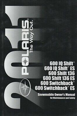 FOR Polaris Snowmobile IQ Fusion 900 Assault Dragon Rush Black Rivets 50pcs 3//16