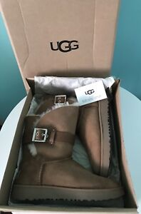 UGG BOOTS AND SHOES SIZE 6 BNIB