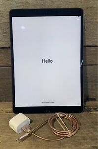 Apple IPad Air 3 Revesby Bankstown Area Preview