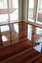 floor sanding and polishing service Kogarah Rockdale Area Preview