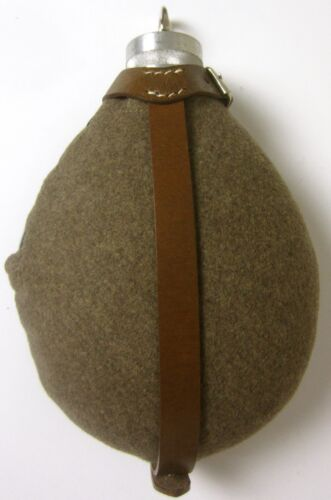 WWI GERMAN M1907 CANTEEN