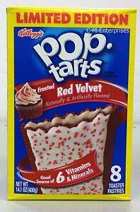 Kelloggs-Pop-Tarts-Frosted-Red-Velvet-Toaster-Pastries-14-1-oz