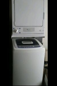 MINT GE portable washer / dryer SET ...canDeliver