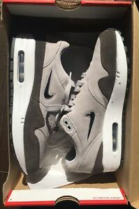Nike Air Max 1 Premium SC Jewel sneaker (brand new 8.5)