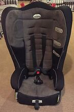 Infa - Secure car booster seat Sunnybank Hills Brisbane South West Preview