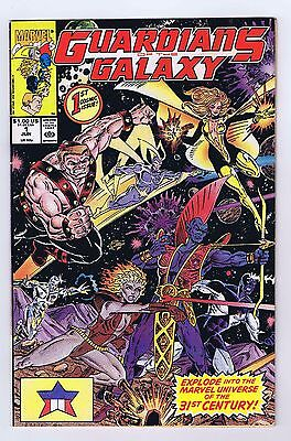 Guardians Of The Galaxy  1   2 Intro 1St App Taserface Vf 1990 Gotg 2 Movie