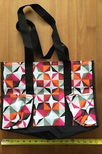 THIRTY ONE BAGS & PURSES FOR SALE