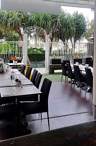 Cafe / Restaurant  for sale gold coast Southport Southport Gold Coast City Preview