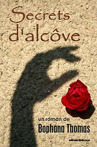 Secrets-d-039-alcove-par-Bophana-Thomas