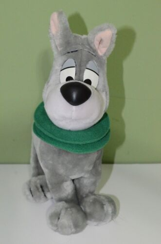 The Jetsons Dog Astro Plush