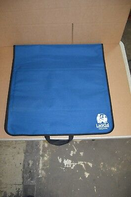 Laerdal Anne Cpr Emt Carry Sling Only - 50 X 26