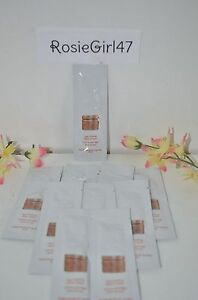 Arbonne Re9 Nutrimin C YOU CHOOSE Wash Toner Serum Day Night Eye Neck Lift Cell