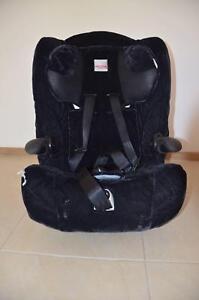 Britax Safe-n-Sound Maxi Rider AHR XT child car seat