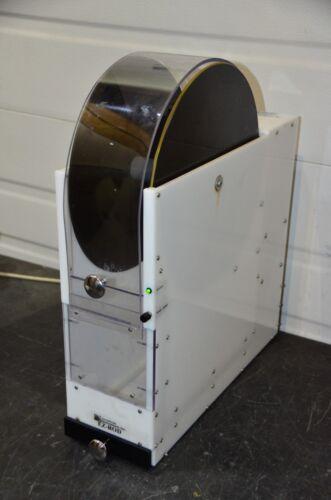 Accuscan Ez-rod Individual Rotating Rod Test Chamber / Rota Rod / Ezrod