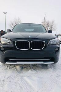 2012 BMW X1 xdrive 28i AWD