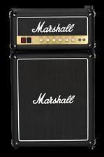Marshall Medium Capacity Bar Fridge - Black Interior NEW 2019 VERSION!!