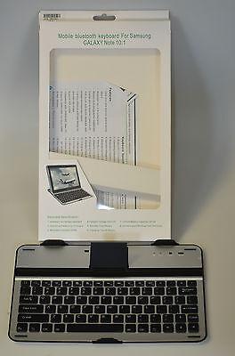Mobile Bluetooth Keyboard für Samsung Galaxy Note 10.1 Samsung Mobile Keyboard