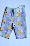 Gymboree Girls 18-24 Months NWT