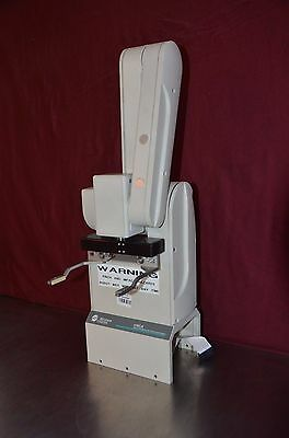 Beckman Coulter Orca Robotic Arm System For Optimized Robot Chemical Analysis