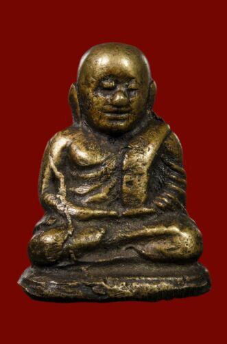 LP Ngern Wat Bang Klarn 23