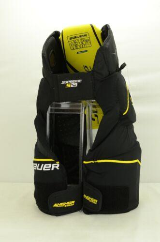 Bauer Supreme S29 Hockey Girdle Junior Size Large (0812-0226)