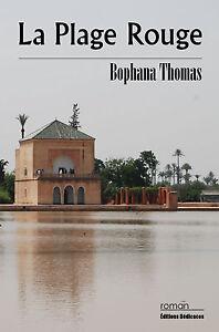 La-Plage-Rouge-par-Bophana-Thomas