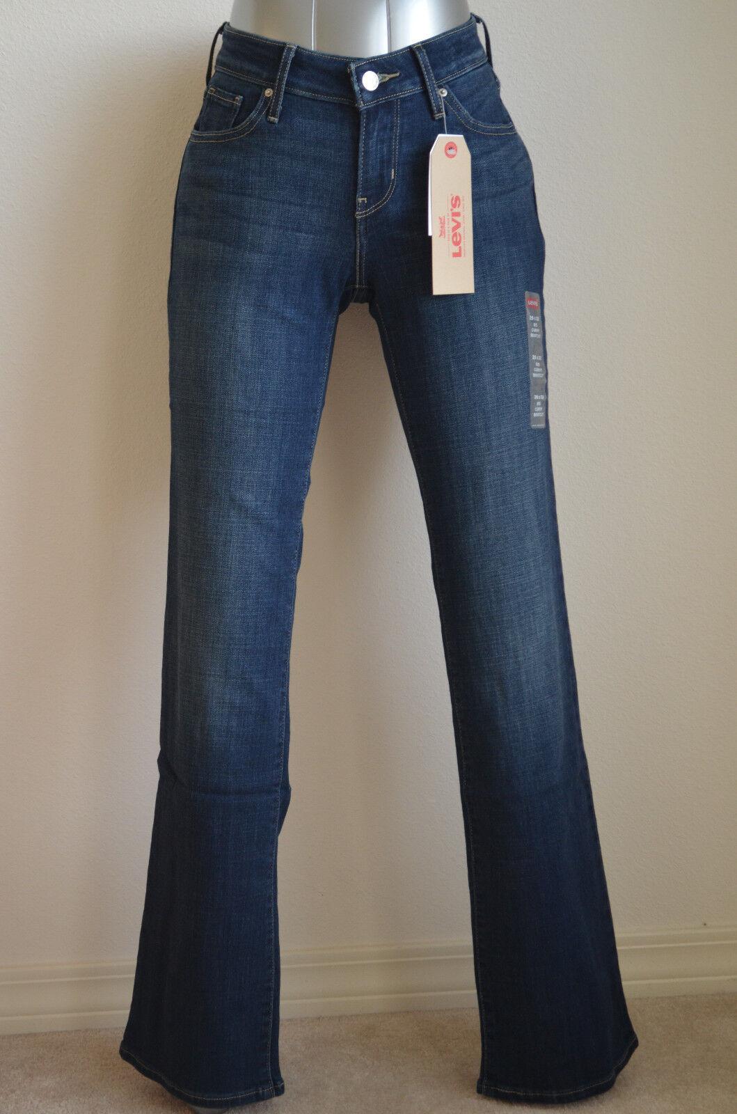 Shower levis petite curvy bootcut jeans lancaster naked virgin