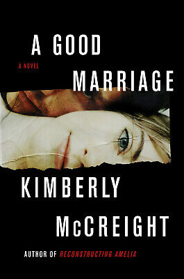 A Good Marriage Kimberly McCreight (P.D.F,e-PUB)