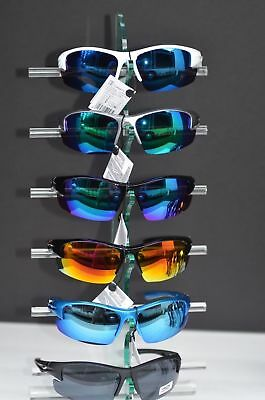Wholesale Lot VERTX Premium Sport Sunglasses  NEW STYLE BEST SELLERS (Best Fashion Sunglasses)