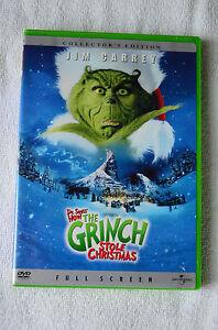 My Top 5 favorite Christmas Movies!