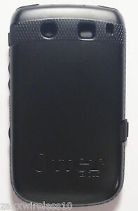 OtterBox Commuter Series Case Cover BlackBerry Torch 9810 / 9800