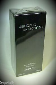Jacomo-De-Jacomo-Eau-de-Toilette-EdT-100-ml-Spray