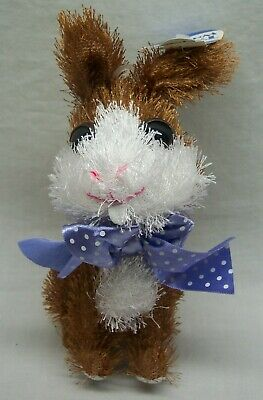 American Greetings TWISTED WHISKERS FUNNY RABBIT 7