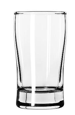(Libbey Beer Tasting Sampler Glass (249), 5oz)