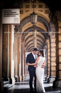 Professional Photography & Cinematography by Dream Production Surry Hills Inner Sydney Preview