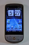 Sprint HTC Hero Clean ESN