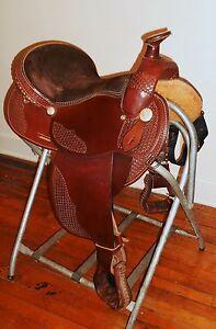 Dakota-Arabian-Western-Saddle-16