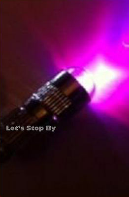 24 LED PINK Submersible balloon paper lantern light Wedding Floral Centerpiece](Paper Lantern Centerpieces)